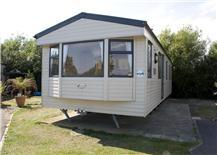Willerby Savoy