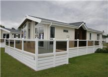 Willerby New Hampshire Series 4