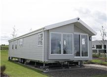 Willerby Boston Series 5