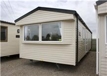 Willerby Seasons