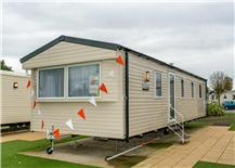 Willerby Seasons (Stor)