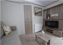 Carnaby Oakdale Centre Lounge