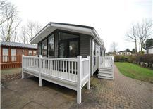 Willerby New Hampshire