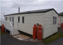 Willerby Isis