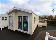 Willerby Waverley
