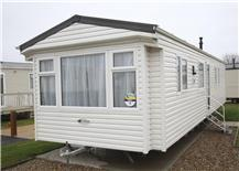 Willerby Isis H/F