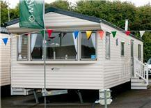 Willerby Rio  Special