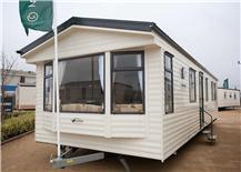 Willerby Westmorland RS