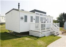 Willerby Summer House  H/F