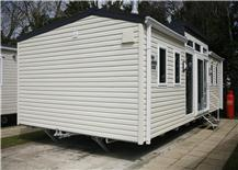 Willerby The Summer House Special