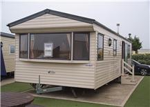 Willerby Rio (HF)