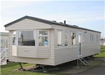 Willerby Solstice