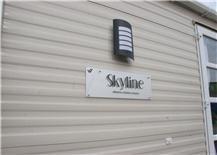 Willerby Skyline