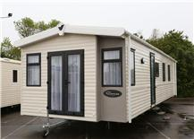 Willerby Cameo Special